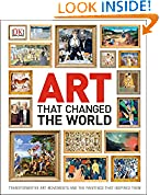 #7: Art That Changed the World