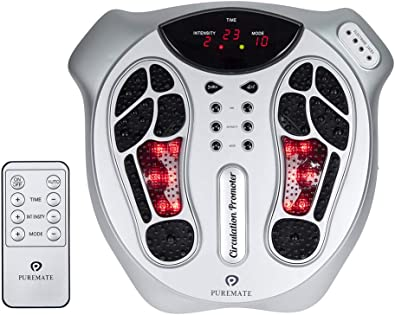 Foot Massager UK 2020