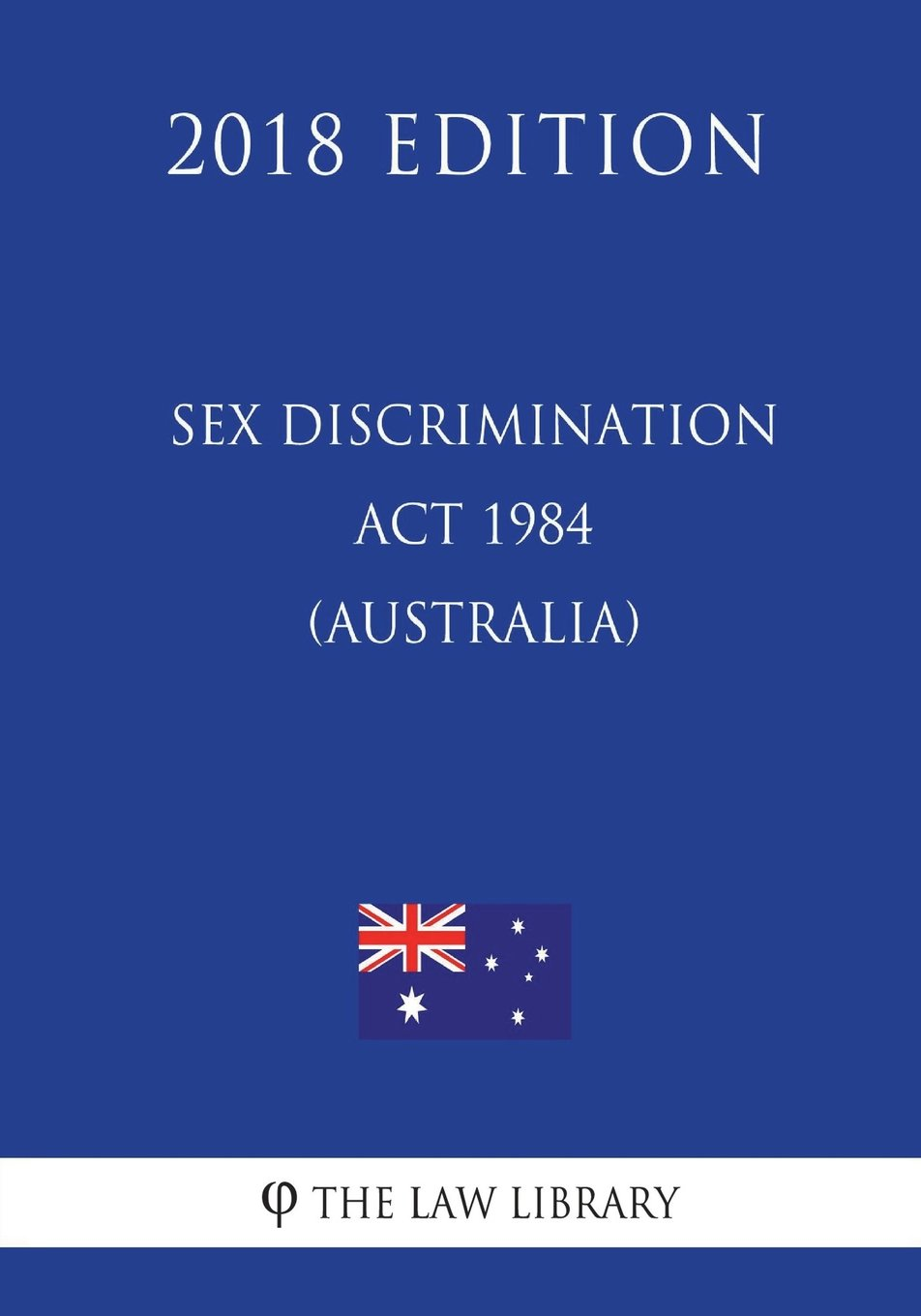 Congratulate, what is the sex discrimination act 1984 have hit