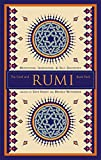 Rumi The Card and Book