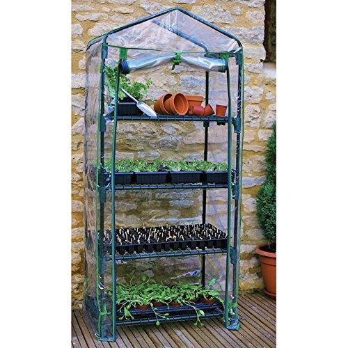 Top Greenhouses