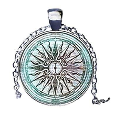 Greek Necklace Ancient Greece Jewelry Greek Mythology