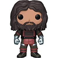 Funko Pop Collectible Figure Marvel: Avengers Infinity War-Eitri Amazon Exclusive, Multicolor, 6""