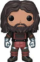 "Funko Pop Collectible Figure Marvel: Avengers Infinity War-Eitri Amazon Exclusive, Multicolor, 6"""