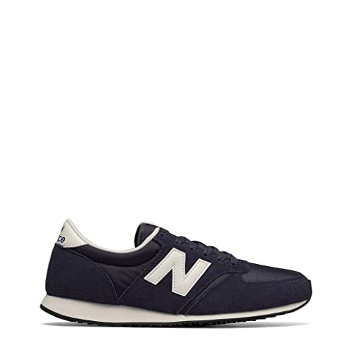 new balance u420nvb