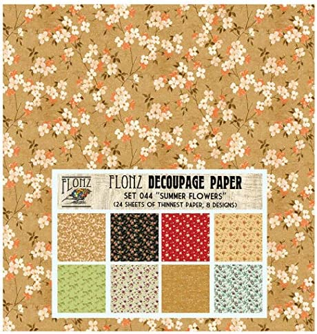 1390 Deer Forest Winter Robin Two Individual Paper Luncheon Decoupage Napkin