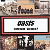 Oasis - Backbeat: Volume 2