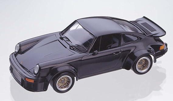 Heller - 80714 - Maqueta para construir - Porsche 934 - 1/24: Amazon.es: Juguetes y juegos