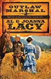 Outlaw Marshal, Al Lacy and JoAnna Lacy, 1601420544