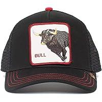 Goorin Bros Gorra Trucker Bull Honky