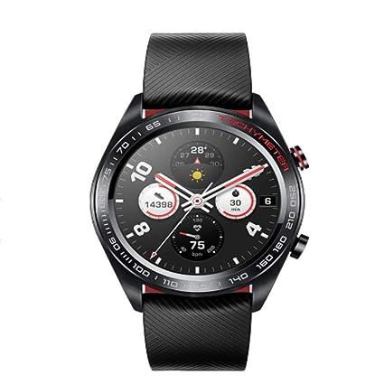 Amazon.com: Fitness Tracker Smart Watch for Huawei Honor ...