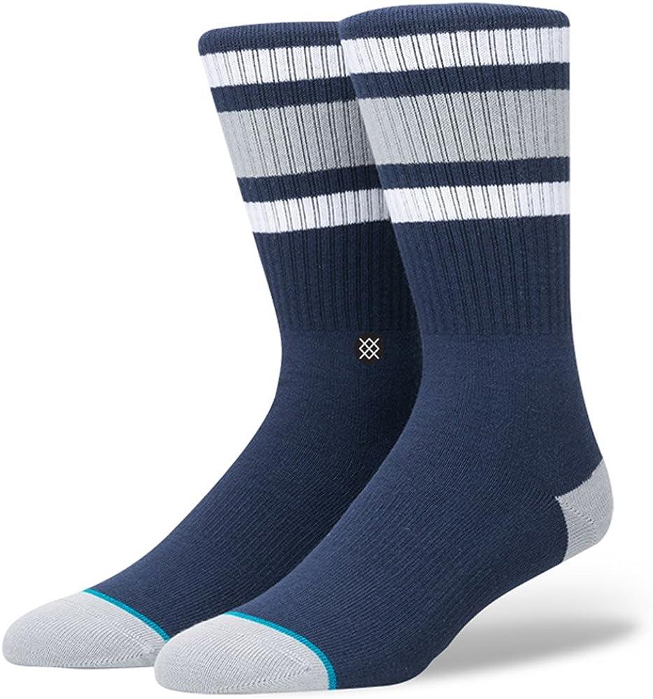 Stance M526C16BOY Men's BOYD 3 Sock