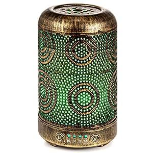 Amazon.com: Arvidsson Essential Oil Diffuser, Aromatherapy