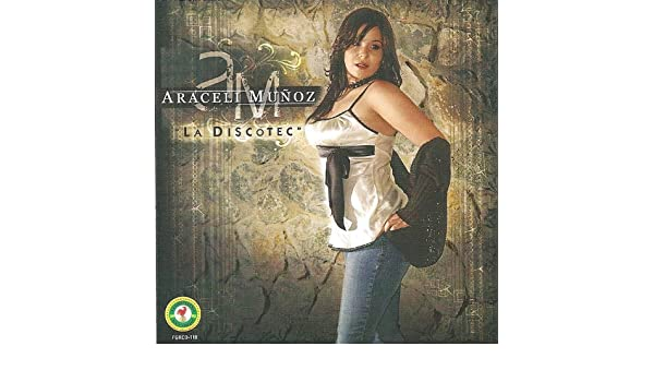 Chinches Del Mismo Colchon (Ranchera) by Araceli Muñoz on Amazon Music - Amazon.com