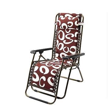 QTQZHH Sofa Beds Plus Cotton - Silla Plegable Engrosada ...