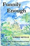 Funnily Enough (English Edition)