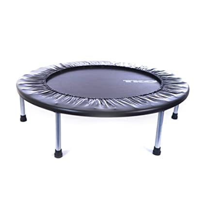 Amazon.com: 38-Inch Mini cama elástica: Sports & Outdoors
