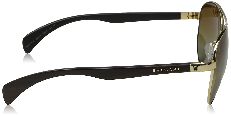 Bvlgari Bv5032tk C62 Bulgare 5Argw2Kvxk