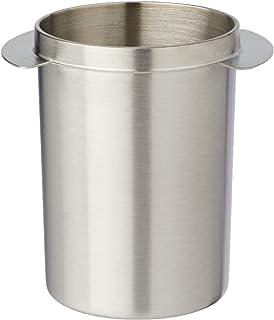 Amazon.com: JUJOR 2 piezas de vaso de chupito plegable de ...