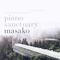 Piano Sanctuary