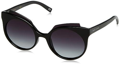 meet ded97 6cab5 Marc Jacobs - MARC 105/S,Cat eye optyl donna