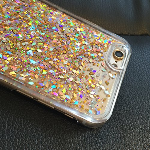 iphone case with glitter inside iphone se iphone 5 5s panda luxury 3d 17630