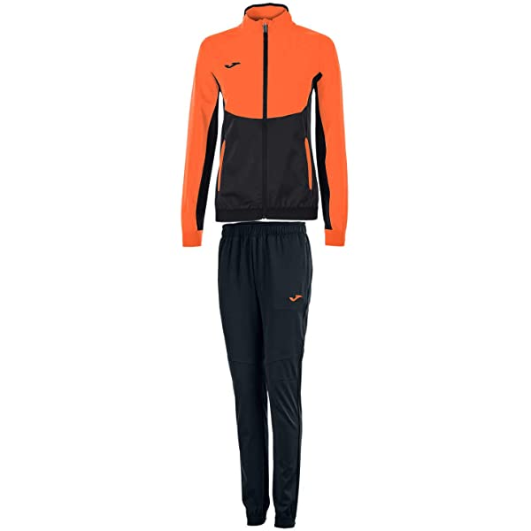 PUMA Classic Tricot Suit Op Chándal, Mujer, Bright Rose, XS ...