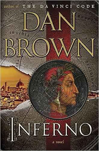 Inferno Dan Brown Pdf For Ipad