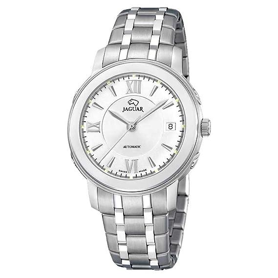 Reloj - Jaguar - Para - J951/1