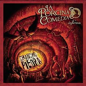 Vivo Teatro Caupolican (14/08/2012)): Chancho En Piedra: MP3 Downloads