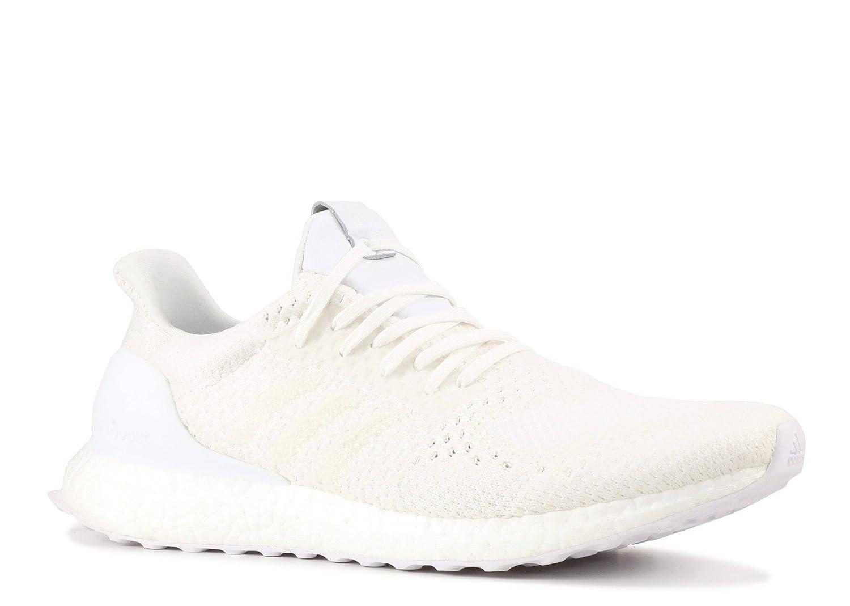 adidas Ultraboost Sneaker Exchange A MA maniere X Invincible CM7880 White B078HTW8HK 10.5 D(M) US