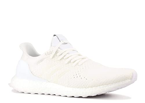 3cd491d4a Adidas Ultraboost S.E.  A MA MANIERE  - CM7880  Amazon.ca  Shoes ...