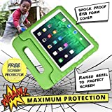 Cooper Dynamo [Rugged Kids Case] Protective Case