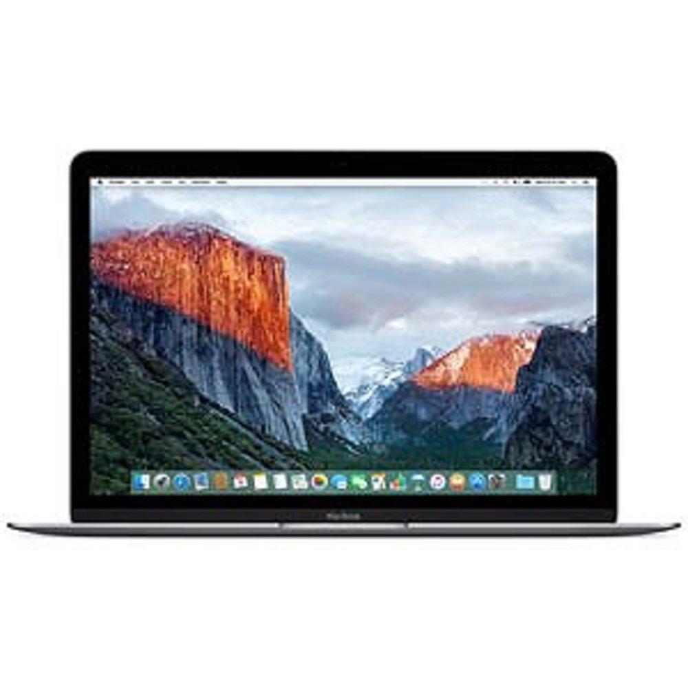 【37%OFF】MacBook 12 MLH72J/A