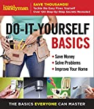 window home depot Family Handyman Do-It-Yourself Basics: Save Money, Solve Problems, Improve Your Home