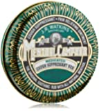 J.R. Watkins Natural Menthol Camphor Ointment, 4.12 Ounce