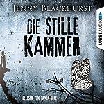 Die stille Kammer | Jenny Blackhurst