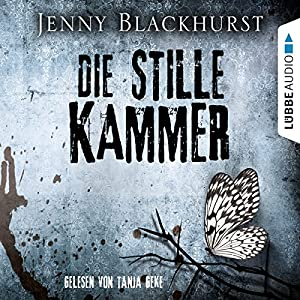 Die stille Kammer Audiobook