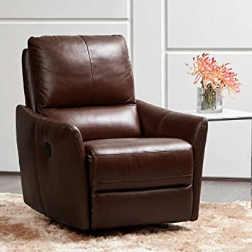 nonsensical chair bonded office back reclining amazon high viva desk com recliner