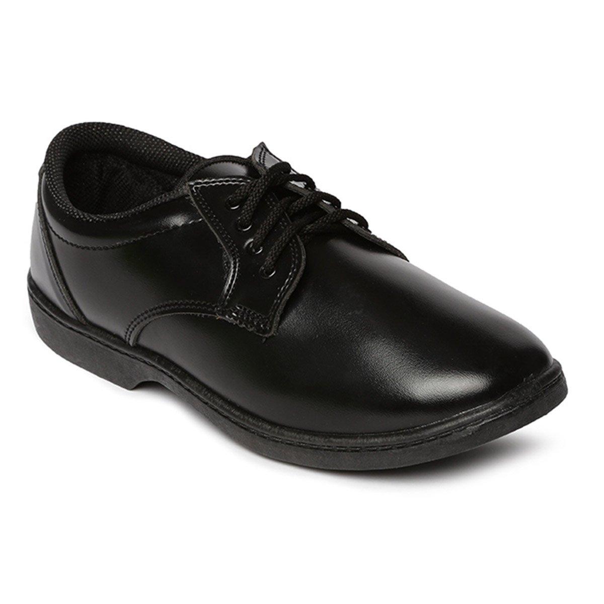 Buy Paragon Men's Uniform Shoes at