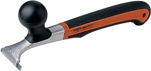"""Bahco 665 Premium Ergonomic Carbide Scraper, 2-1/2"""""""