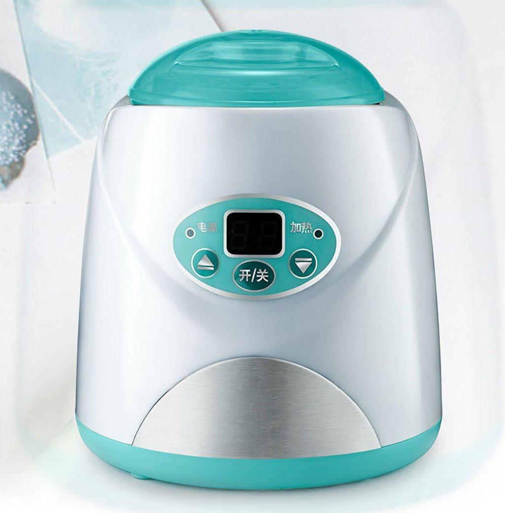 滅菌器, ボトル滅菌機、定温多機能ウォームミルクヒーター、ヒーター   B07QPJCKST