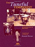 The Tuneful Timpanist, , 0634022172