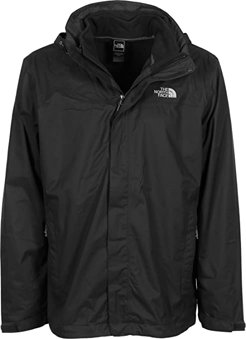 The North Face Evolve T0CG55 505317e072f7