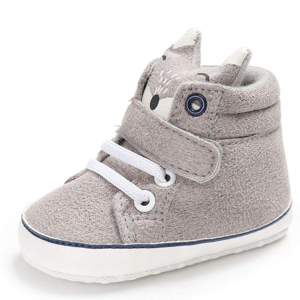 881ab3833 ❤ ❤ 【Material】: Cotton&Cloth- baby shoes baby shoes walking baby shoes for  girls boys baby shoes for walking baby shoes newborn baby shoes leather ...