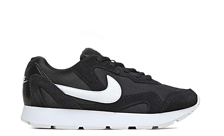 Nike Delfine Zapatillas de Running para Asfalto para Hombre