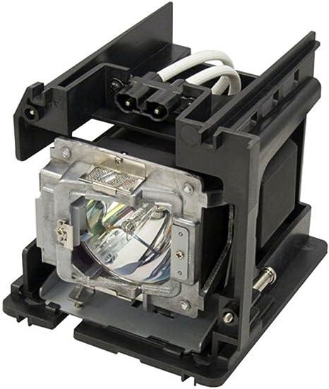 eu-ele BL-FP330B de. 5811116283 lámpara de repuesto compatible ...