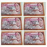 Cheap 6 Pack Beauche Kojik Facial & Body Bar Soap