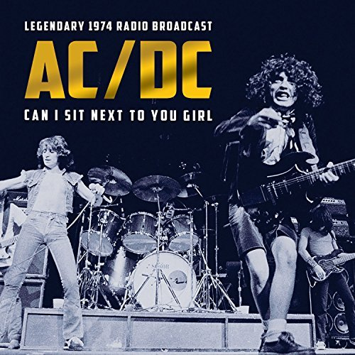 ACDC - Rock Hits Of 20th Century Vol 1 - Zortam Music