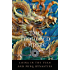 The Troubled Empire: China in the Yuan and Ming Dynasties (History of Imperial China)